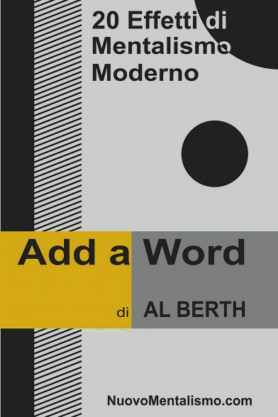 add-a-word-al-berth-mentalismo