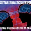 Corso Online: Mentalismo Scientifico